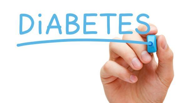 Obat Gejala Diabetes